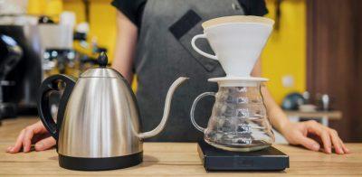 آموزش-فیلتر-قهوه-،-نکاتی-از-ما!