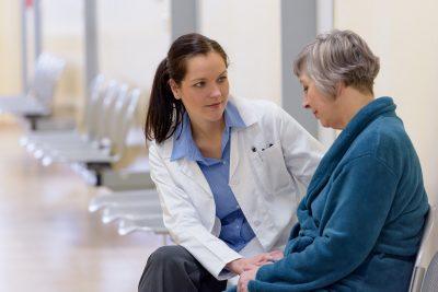 برای-تشخیص-نارسایی-قلبی