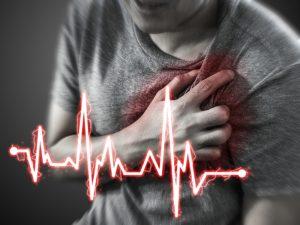 سوزش-سر-دل-یا-مشکلات-قلبی؟