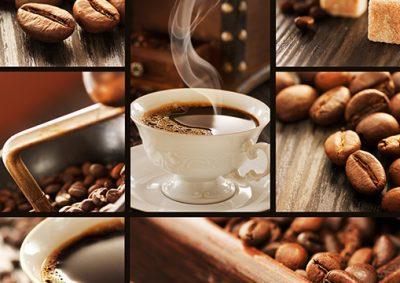 چه-نوع-قهوه-برای-من-مناسب-است؟