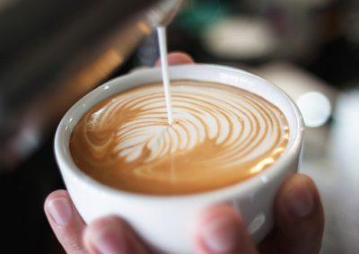 همه-چیز-شما-باید-در-مورد-قهوه-معکوس-بدانید