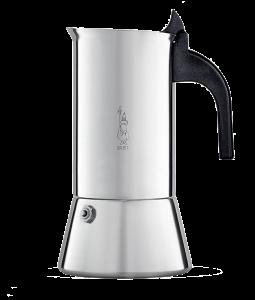 makineta-venus-4-cup-bialetti-–-makineta-venus-4-bialetti