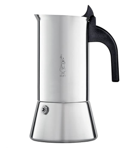makineta-venus-2-bialetti-cup-–-makineta-venus-2-bialetti