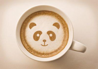 آمار-جدید-این-کشور-–-قهوه-کره-ای!