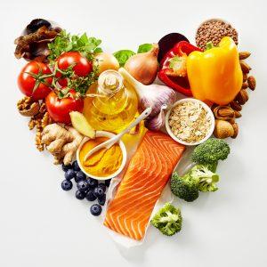 5-تغییر-رژیم-غذایی-که-می-تواند-سلامت-قلب-شما-را-بهبود-بخشد