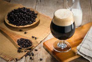 قهوه-ایرلندی-–-همه-چیز-شما-باید-بدانید