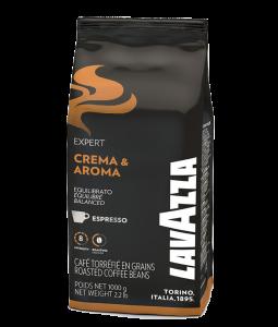 قهوه-lavazza-3-کیلوگرم-متخصص-lavazza-crema-&-amp؛-عطر