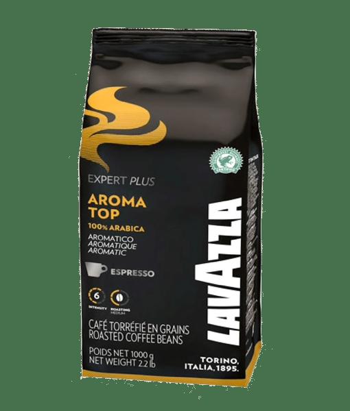 3-کیلوگرم-لواززا-عطر-100٪-aroma-best-لوبیا-lavazza-aroma-لوبیا-قهوه-برتر