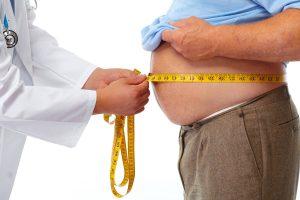 مدیریت-وزن-و-دور-کمر-مناسب