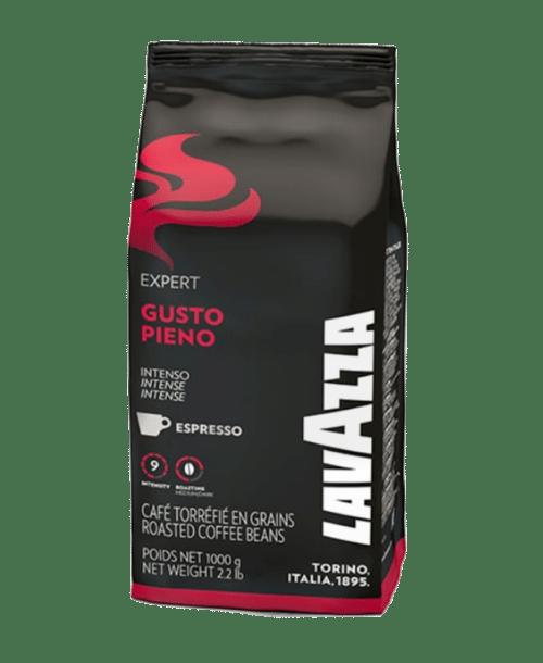 لوبیا-قهوه-1-کیلوگرم-لوبیا-لوازا-لوازا
