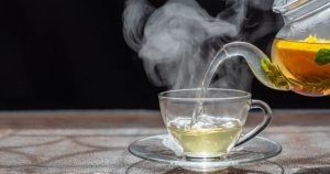 نکات-چای-–-چگونه-چای-عالی-تهیه-کنیم؟
