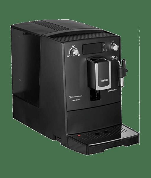 دستگاه-اسپرسو-nivona-caferomatica-520