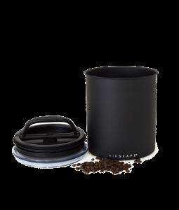 جعبه-قهوه-airscape-حدود-500-گرم-قهوه-سیاه