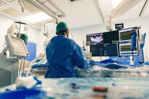 کاتتریزاسیون-قلب-به-طور-قابل-توجهی-کاهش-می-یابد