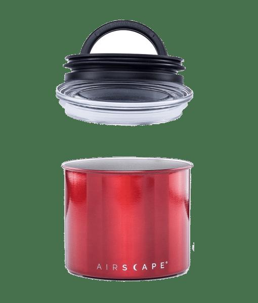 جعبه-ذخیره-سازی-قهوه-airscape-حدود-250-گرم-قهوه