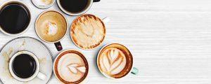 محدوده-های-قهوه-ما-و-برخی-توضیحات