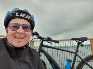 دوچرخه-سواری-برای-قلب-–-خارج-از-جعبه