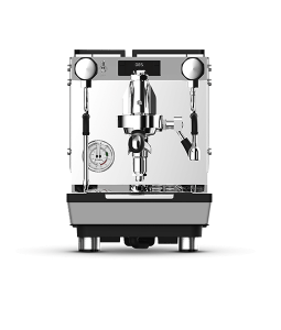 دستگاه-قهوه-ساز-حرفه-ای-crem-one-1b-dual