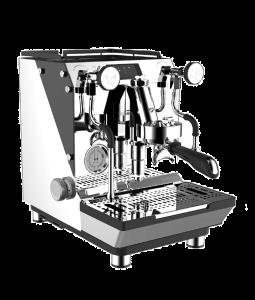 دستگاه-قهوه-ساز-حرفه-ای-crem-one-–-dual-boiler-pid-r-lfpp