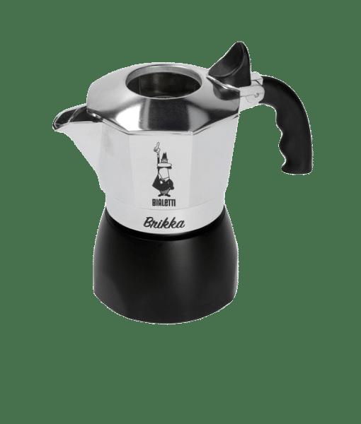 macintosh-bialti-brica-4-فنجان-نسل-جدید-2020