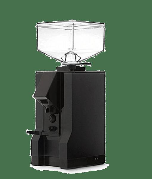 manuale-eureka-–-آسیاب-قهوه-حرفه-ای-eureka