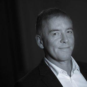 david-o.-arnar-دانشمند-افتخاری-در-landspitali-2020-است