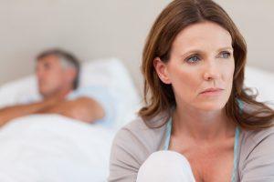 درمان-افسردگی-یک-اقدام-پیشگیرانه-مهم-است