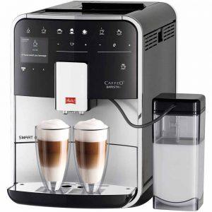 دستگاه-قهوه-ساز-melitta-barista-t-smart