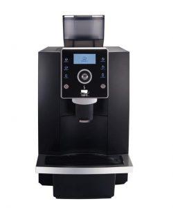 دستگاه-قهوه-برای-سالن-های-زیبایی