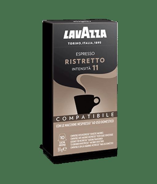 کپسول-lavaza-restarto-سازگار-با-naspresso