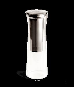 hario-jug-برای-استخراج-قهوه-با-خیساندن-بدون-دسته-–-فیلتر-فلزی