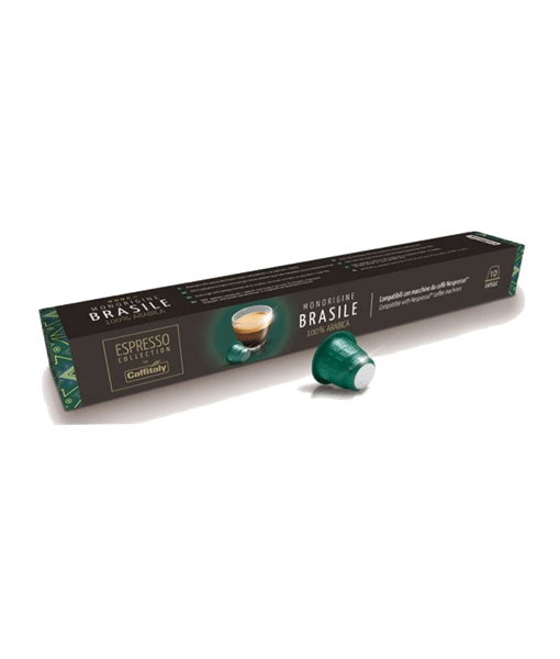 کپسول-برای-nespresso-brazil
