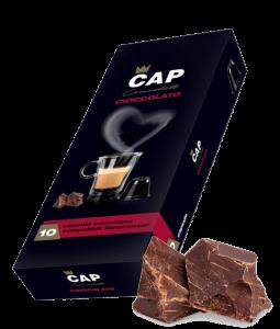 فروش-100-کپسول-برای-شکلات-نسپرسو-–-نسپرسو