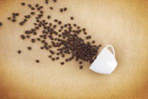 آرایشگاه-خود-را-با-دستگاه-قهوه-ساز-ارتقا-دهید!