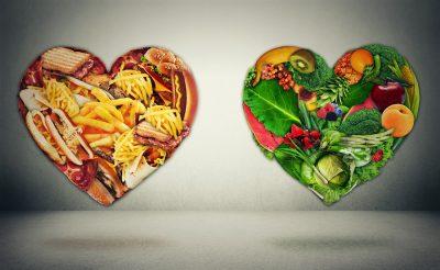 رژیم-غذایی-التهابی-بر-علائم-نارسایی-قلبی-تأثیر-منفی-می-گذارد