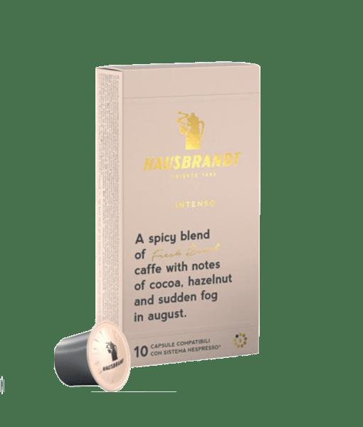 کپسول-آلومینیومی-اینتنسو-hasobrandt-nespresso-–-nespresso