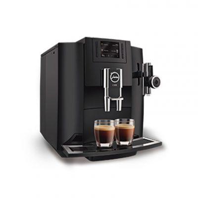 دستگاه-قهوه-برای-شرکت-های-حسابداری