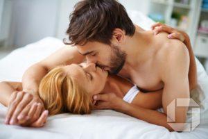 رابطه-جنسی-واقعاً-یک-درمان-است!