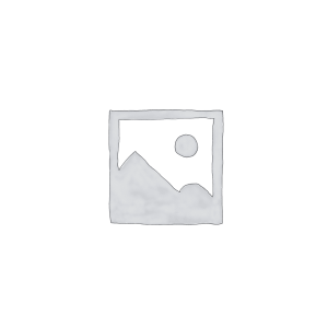 کوزه-از-جنس-استنلس-استیل-مخصوص-کف-سازی-شیر-برای-دستگاه-قهوه-0/5-لیتری-–-کافه