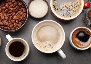 دستگاه-قهوه-برای-b&b
