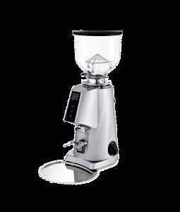 ظرف-قهوه-fiorenzato-f4e-nano-ظرف-250-گرمی