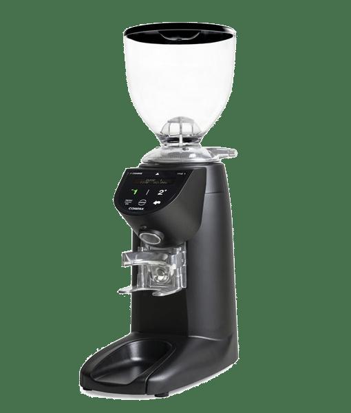 آسیاب-قهوه-حرفه-ای-compak-e5-od