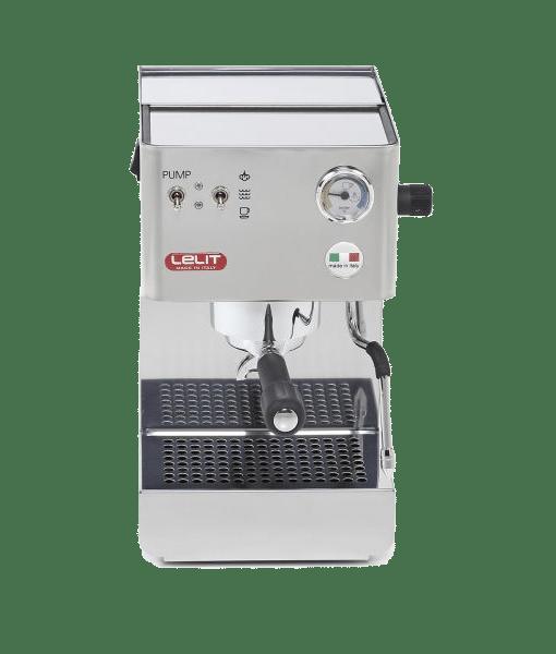 قهوه-ساز-دستی-lelit-glenda-58-lelit-glenda-–-pl041-plus