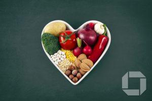 3-راه-آسان-برای-داشتن-یک-رژیم-غذایی-سالم