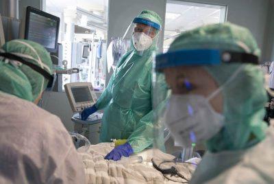 بخش-قلب-پس-از-عفونت-covid-19-بسته-شد