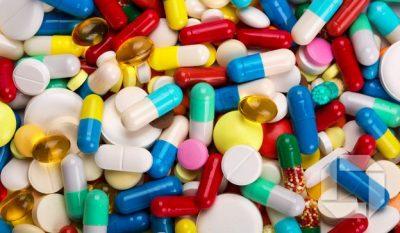 دوزهای-دارو-چقدر-مهم-هستند؟