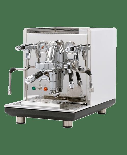 دستگاه-قهوه-ساز-حرفه-ای-ecm-synchronika