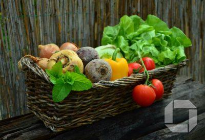 شگفت-آور-آنچه-سبزیجات-رنگارنگ-برای-جسم-و-روح-انجام-می-دهند