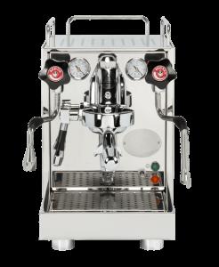 دستگاه-قهوه-ساز-حرفه-ای-ecm-mechanika-v-slim