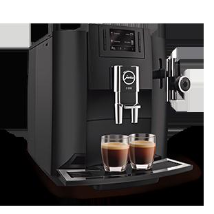چه-کسانی-به-کافه-ها-احتیاج-دارند؟-نکاتی-برای-تهیه-قهوه-با-کیفیت-در-خانه